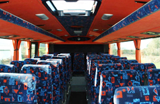 Coach Hire | Bus Hire | Bus Travel |Ireland | Limerick | Tipperary :  ireland irelandwedding limerickbus limerickbuses