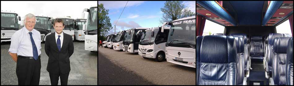 coach hire