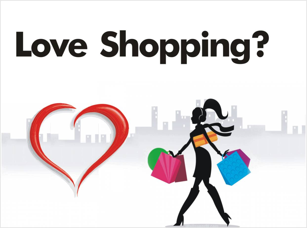 Stock by love online shopping