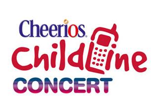 Childline 2013