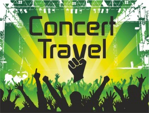 Concert Travel Logo 2.0 smaller
