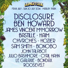Longitude 2014 large