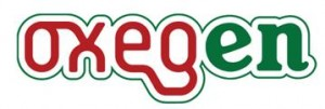 Oxegen Banner 2