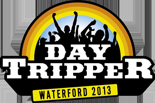 daytripper-logo