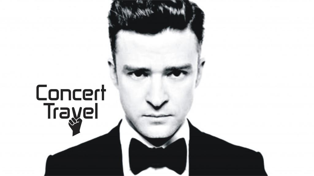Justin-Timberlake CT
