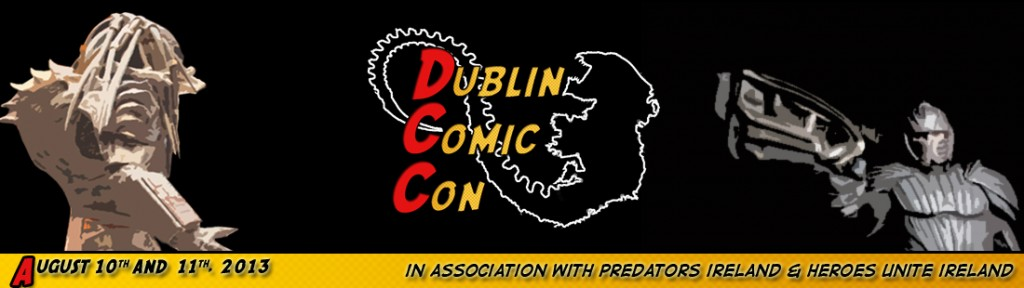 Dublin Comic Con WebsiteBanner2
