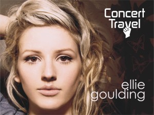 ellie-goulding-CT