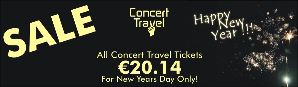 KT Banner New Years Sale