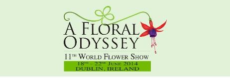 Flower Odyssey