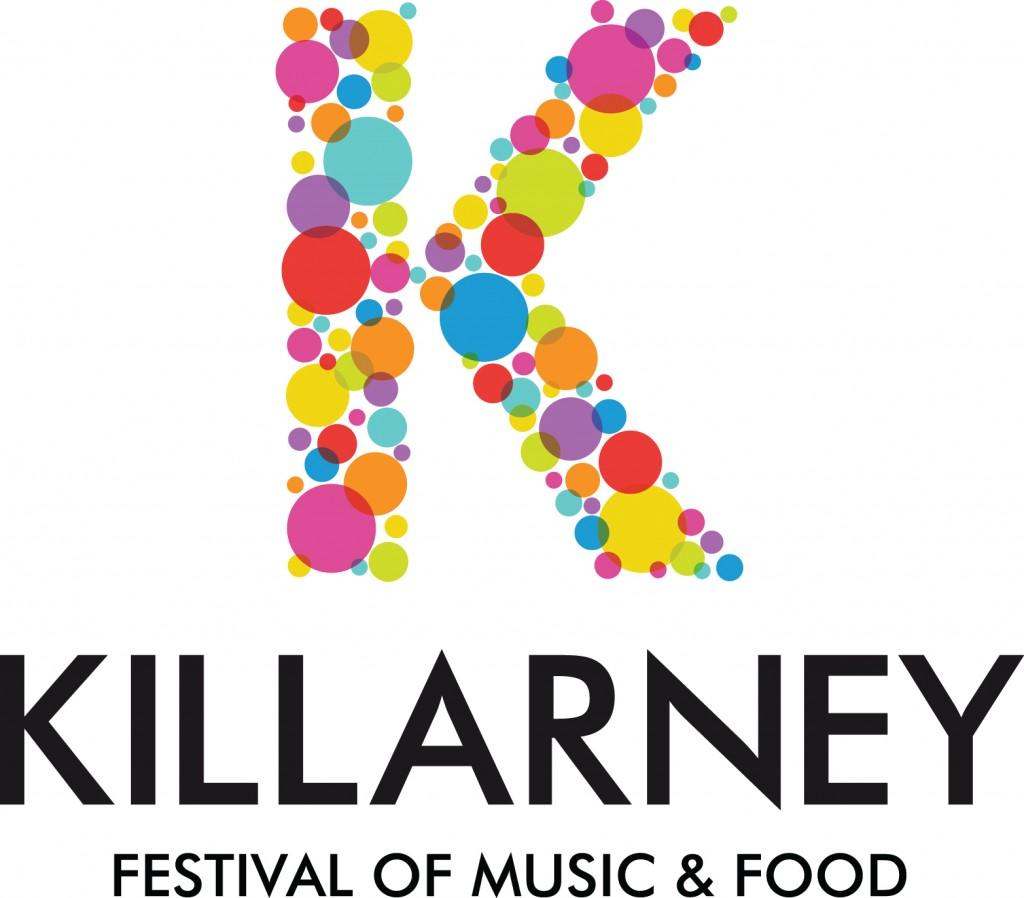 Killarney Festival