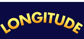 LONGITUDELOGO2017web[1]