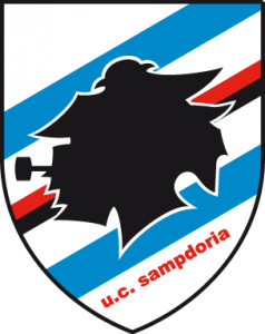 Sampdoria_badge
