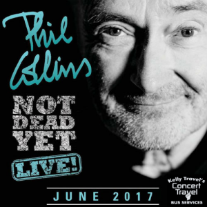 phil-collins-2017-tour-dates-tickets-info