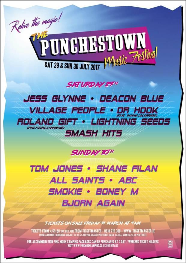 punchestown_2017