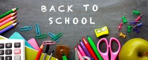 Back_to_school[1]