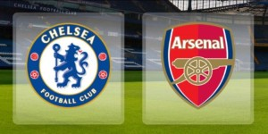 Chelsea v Arsenal Bus Service