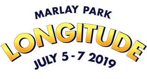 bus services to Longitude 2019