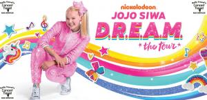 Jo Jo Swia Bus