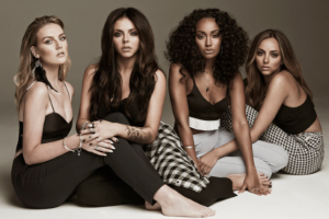 little-mix-656x438