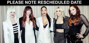 pussycat-dolls-reschedule-