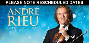 andre-rieu_rs