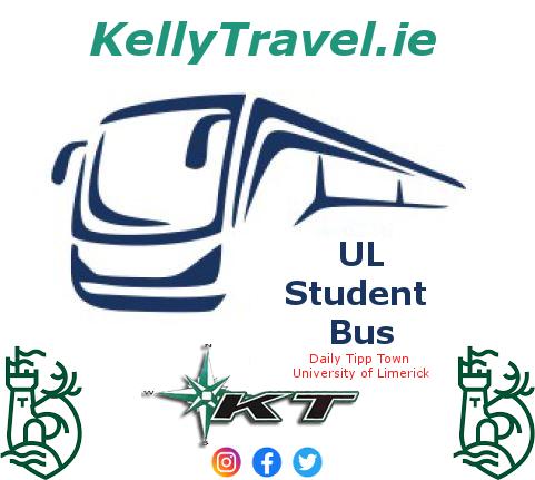 ky_ul_bus_logo
